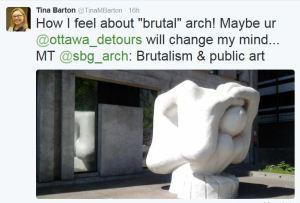 Brutal-art